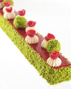12 x Individuel Cupcake Cases Présentation Fée Gâteau Avec Motif Insert Fenêtre