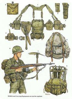 USCombatEquipment1910-885.jpg photo by saruman89
