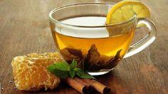 Bebidas para vivir 100 años: Toma esta infusión, antes de dormir, limpia tu hígado y quema toda la grasa acumulada. | Consejitos de Salud