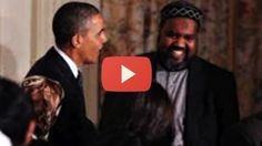 If You Don't Think That The Muslim Brotherhood is Invading America, Then You Better Watch This