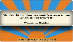 For free law of attraction lessons, inspiration and motivation, visit the best LOA website: www.attractionlawsecret.com Good Motivation, Law Of Attraction Quotes, Bring It On, Thoughts, Website, Free, Inspiration, Biblical Inspiration, Ideas