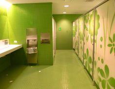 Green Bathroom Green Bathroom Flickr Photo Sharing Green Bathroom Light  Fixtures Green Leaf Bathroom Accessories Bathroom