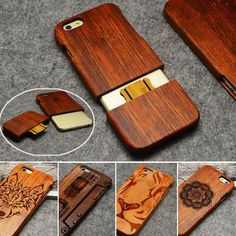There is always many products on sae upto - LYBALL Wooden Phone Case Handmade Natural Real Wood Bamboo Hard Cover for Apple iPhone X XR XS MAX 8 7 Plus 6 Plus SE - Pro Buyerz Wooden Phone Case, Wooden Case, Cheap Phone Cases, Iphone Cases, Protection Iphone, Iphone Price, Iphone Models, Real Wood, Apple Iphone 6