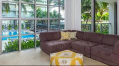 Introducing Residence M0808 at 2Midtown | Miami Condo For Sale