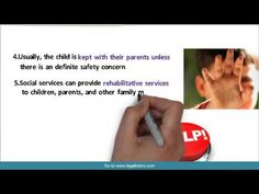 Legal Advice Top State Child Protection Lawyers Canadian Texas - 844-292-1318 Maine legal aid -  http://www.legalbistro.com Need top state child protection law firm Canadian Texas. If you are looking to legal advice an attorney in Canadian, Texas to handle your state child protection, our video will help you to better understand how to choose the right law firm for your case. What is State Child Protection? It involves situations where parents or legal guardians are investiga