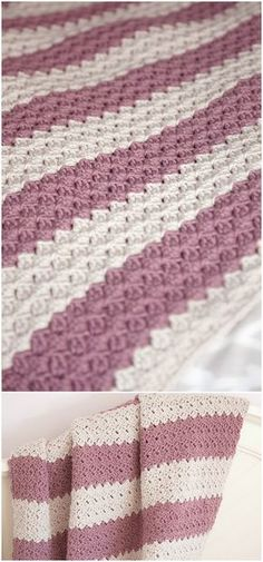 Free Chunky Crochet Throw Pattern Free Crochet Blanket Patterns Free Patterns