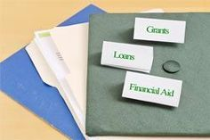 How to Get More Financial Aid for College  http://www.moneycrashers.com/get-more-financial-aid-college/ #college