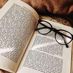 Zamanimiz kiymetli okuyarak yeni seyler ogren