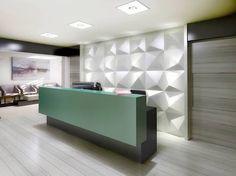 consultorio medico de luxo - Pesquisa Google