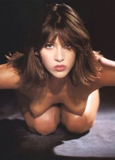 All french actress nude duly answer
