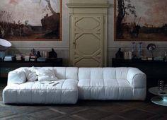 Arflex - Sofa Strips