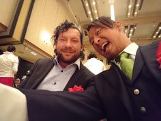 Kenny Omega, Wrestling Wwe, Professional Wrestling, Guys, Sports, Pictures, Warriors, Bullet, Babe