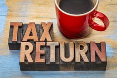 How to Provide Your Tax Return Services to Small Business in UK http://blurpalicious.com/p/how-to-provide-your-tax-return-services-to-small-business-in-uk/