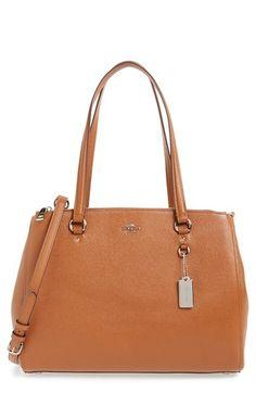 green birkin bag - Moda Femenina. on Pinterest | Hermes, Hermes Bags and Vestidos