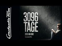 3096 Tage - Teaser - Ab 28. Februar 2013 im Kino!