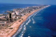 Beautiful South Padre Island ...