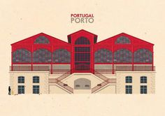 Porto, Rui Ricardo