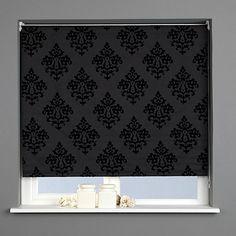 62 best window treatments curtains images on pinterest. Black Bedroom Furniture Sets. Home Design Ideas