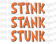 Unique stink stank stunk related items Christmas Cup, Grinch Stole Christmas, Christmas Ideas, Grinch Stuff, Stink Stank Stunk, Heat Transfer Vinyl, Svg Cuts, Cutting Files, Graphic Tees
