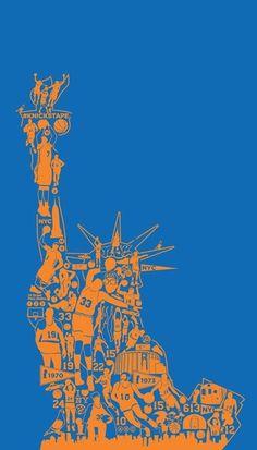 New York Knicks, Movie Posters, Movies, Films, Film Poster, Cinema, Movie, Film, Movie Quotes