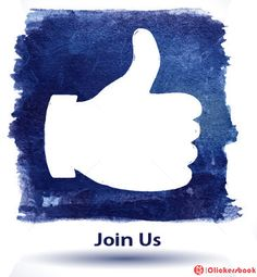 Join Us! http://clickersbook.com/     Clickersbook Social Traffic Exchange