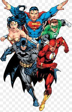 Batman Vs Superman, Arte Do Superman, Tigra Marvel, Marvel Avengers, Marvel Comics, Fotos Do Batman, Capitan America Lego, Hero Squad, Batman Pictures
