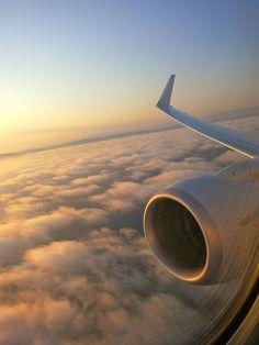 American Airlines | Flickr – Condivisione di foto!