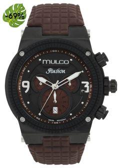28ba991d78c1 Rebajas Relojes Mulco Relojes Mulco Illusion Cube MW5-12140-035