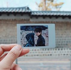 Owwwww I love this drama Cute Couple Art, Sweet Couple, Gong Yoo, Goblin The Lonely And Great God, Goblin Korean Drama, Goblin Kdrama, Drama Memes, Korean Couple, Kim Woo Bin