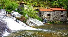 Aquashow park hotel hotel y parque acu tico y tem tico en for Piscinas naturales santander