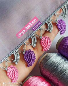 Heart Charm, Kara, Charmed, Bracelets, Jewelry, Merry Christmas Card, Russian Crochet, Crocheting, Tejidos