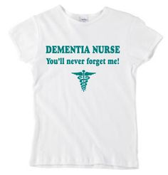 if you're a geriatric nurse, you get this. :)