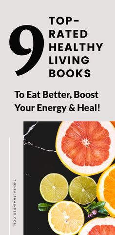 Let these top-rated experts guide you to improve your healthy living game ten-fold! Easily create healthier meals, boost your energy and heal what ails you. See the list of these 7 best books to start reading now to enhance your life in every way! Wellness Tips, Health And Wellness, Natural Remedies For Uti, Healthy Morning Routine, Morning Routines, Living At Home, Healthy Living Tips, Health Advice, Nutrition Tips