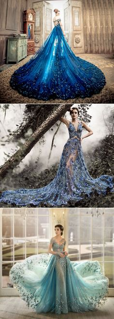 20 Glamorous Gowns Full of Sparkle and Shine! - Praise Wedding - 20 Glamorous Gowns Full of Sparkle and Shine! – Praise Wedding 20 Glamorous Gowns Full of Sparkle and Shine! Evening Dresses, Prom Dresses, Formal Dresses, Sparkle Dresses, Long Dresses, Bridal Dresses, Elegant Dresses, Pretty Dresses, Glamorous Dresses