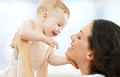 Sarsılmış Bebek Sendromu Nedir? Tedavisi Nedir?