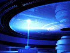 O que é uma imagem ISO?  Um arquivo ou imagem ISO é uma cópia literal (idêntica) de um CD ou DVD.  Existem diversos programas no mercado para gravação de CDs, DVDs e até Blu-ray.  Mas muitos ainda não sabem como gravar aquelas imagens .iso que geralmente são distribuídas em forma de SO (como no Linux e Windows), softwares e até jogos. Confira o tutorial completo no blog. http://www.lady-tech.blogspot.com.br/2014/05/como-gravar-uma-imagem-iso-no-cd-dvd-ou.html