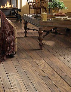 1000 Images About Anderson On Pinterest Hardwood Floors