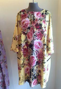 Marina Rinaldi Spring 2016 / Plus Size