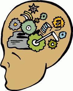 उलूक टाइम्स: एक दिमाग कम खर्च कर के दिमाग को दिमागों की बचत करा...
