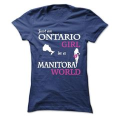 Just a Ontario - Manitoba V^3^ #city #tshirts #Ontario #gift #ideas #Popular #Everything #Videos #Shop #Animals #pets #Architecture #Art #Cars #motorcycles #Celebrities #DIY #crafts #Design #Education #Entertainment #Food #drink #Gardening #Geek #Hair #beauty #Health #fitness #History #Holidays #events #Home decor #Humor #Illustrations #posters #Kids #parenting #Men #Outdoors #Photography #Products #Quotes #Science #nature #Sports #Tattoos #Technology #Travel #Weddings #Women