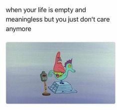 This is fine - memebase - funny memes Funny Shit, Stupid Funny Memes, Funny Relatable Memes, The Funny, Funny Stuff, Memes Humor, Fantasy Sketch, Funny Spongebob Memes, All Meme