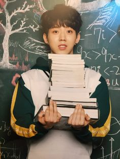 Why you gotta be so cute Doowoon! Day6 Dowoon, Young K, Cool Bands, Boy Groups, Just In Case, Kpop Boy, My Favorite Things, Colors, Kids