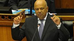 """The dispute between the Hawks and Finance Minister Pravin Gordhan worsens as police """"harassment"""" continues. Vows, South Africa, Acting, Battle, Finance, Mystery, Politics, Stability, Cloud"""