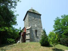 Cetatea Colț, ajunsă celebră în romanul lui Jules Verne Jules Verne, Travel, Viajes, Trips, Tourism, Traveling