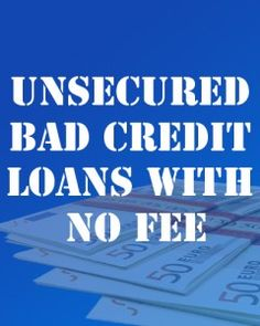 Fast cash advance for bad credit image 3
