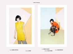 Irena Rogers  Stories collective magazine