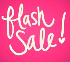 Flash sale! www.youniquewithvicki.info Ends June 29th at 9pm. Don't miss these amazing deals!