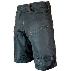 Urban Cycling Apparel The Single Tracker - Mountain Bike MTB Baggy Shorts with Zip Pockets, Bundle with underliner Mountain Bike Shorts, Mens Mountain Bike, Best Mountain Bikes, Mountain Biking, Mountain Pass, Mtb Shorts, Baggy Shorts, Cycling Shorts, Cycling Outfit