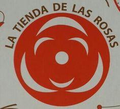 Rosas tipo exportacion on line, visita nuestra pagina www.latiendadelasrosas.com