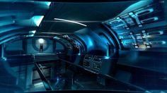 Mass Effect: Andromeda – 580 photos | VK